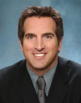 Regional Mortgage Manager Greg Roberts